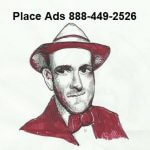 online advertising at wholesale prices and remnent rates